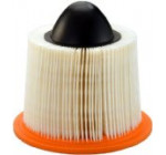Fram CA8039 Cone-Shaped (Conical) Air Filter