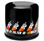 K&N PS-1008 Pro Series Oil Filter
