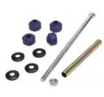 Moog K7275 Sway Bar Link Kit Reviews