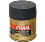 Fram XG7317 Xtended Guard Passenger Car Spin-On Oil Filter, Pack of 1 Reviews