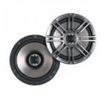 Polk Audio DB651 6.5-Inch Coaxial Speakers Reviews