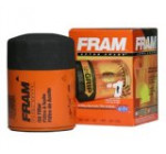 Fram PH7317 Extra Guard Passenger Car Spin-On Oil Filter, Pack of 1 Reviews