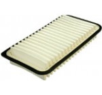 Fram CA9482 Rigid Panel Air Filter
