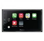 Pioneer SPHDA120 APPRADIO4/Apple Carplay