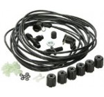 Monroe AK29 Monroe Air Shock Accessory Kit
