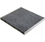 FRAM CF11178 Fresh Breeze Cabin Air Filter