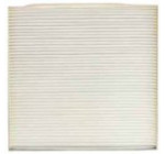 TYC 800003P Honda Replacement Cabin Air Filter Reviews
