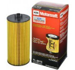 Motorcraft FL2016 Oil Filter Reviews