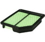 FRAM CA10165 Rigid Panel Air Filter