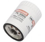 Motorcraft FL500S Oil Filter