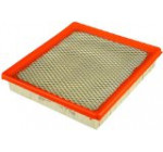 Fram CA9054 Flexible Panel Air Filter