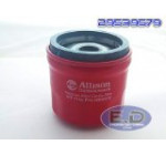 Allison External Spin On Filter – 29539579