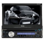 BOSS Audio BV9982I In-Dash Single-Din Detachable 7-Inch Touchscreen Player Receiver Reviews