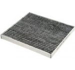 FRAM FCF10133 Fresh Breeze Cabin Air Filter for select  Toyota models