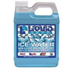 Liquid Performance Racing Ice Water Racing Coolant – 64 oz 0699