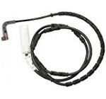 URO Parts 34 35 6 789 445 Rear Brake Pad Sensor