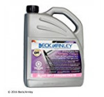 Beck/Arnley Premium Antifreeze/Coolant Euro Sf+ Concentrate (252-1021)