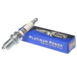 Champion 3570 (3570) Platinum Power Spark Plug, Pack of 1