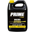 Prestone AF3100 Prime All Vehicle 50/50 Antifreeze – 1 Gallon