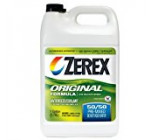 Zerex Original Green Antifreeze/Coolant, Ready to Use – 1gal (ZXRU1) Reviews