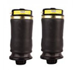 DEDC Mercedes Air Suspensions Shocks Mercedes Air Spring Bags Fit REAR W164 GL/ML 320 350 450 500 550 PAIR Reviews