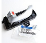 Genuine OEM Hyundai Inside Handle Door Front Left 82610-3K020XZ Reviews