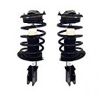Unity Automotive 61360c Front Suspension Conversion Kit (Active to Passive) Reviews