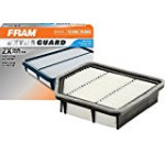 FRAM CA10347 Extra Guard Panel Air Filter