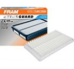 FRAM CA9360 Extra Guard Rigid Panel Air Filter Reviews