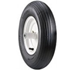 Carlisle Wheel Barrow Wheelbarrow Tire – 480-8 Reviews