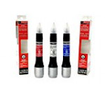 Ford PMPC-19500-7343A Genuine Touch-Up Paint