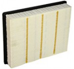 ACDelco A3181C Professional Air Filter Reviews