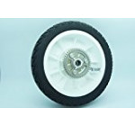 GENUINE OEM LAWNBOY PARTS AND ACCESSORIES – WHEEL AND TIRE ASM 92-1042