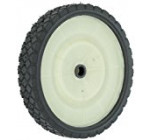 Agri-Fab 44930 Assembly, Wheel and Tire (A-F)