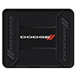 Plasticolor 001218R01 Elite 'Dodge' Utility Mat