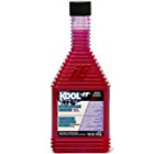 Lubegard 96001 Kool-It Supreme Coolant Treatment, 16 oz. Reviews
