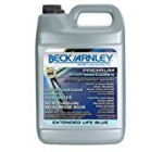Beck Arnley 252-1501u Super Long Life Coolant – Blu Reviews
