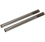 Progressive Suspension 11-1126 18″ Fork Spring