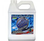 Be Cool 25001 Be Coolant Reviews