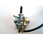 Stock Size Carburetor For Honda Crf50 Xr50 Z50 Crf Xr 50 Z50RStock Size Carburetor For Honda Crf50 Xr50 Z50 Crf Xr 50 Z50R