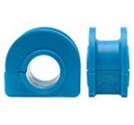 ACDelco 45G0628 Professional Front Suspension Stabilizer Bushing