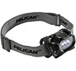 Pelican 2745C Headlamp (Black)