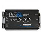 AudioControl LC2i Black 2 Channel Line-Output Converter with AccuBASS Reviews