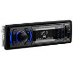 BOSS Audio 612UA Single Din, MP3/USB/SD AM/FM Car Stereo, Wireless Remote Reviews