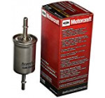 Motorcraft FG1083 Fuel Filter