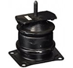 Anchor 9149 Engine Mount