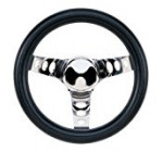 Grant 833 Classic Steering Wheel Reviews