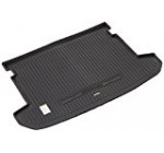 Kia D9012-ADU00 Waterproof Cargo Tray