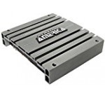 Pyramid PB918 2,000-Watt 2-Channel Bridgeable Mosfet Amplifier Reviews