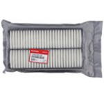 Genuine Honda Parts 17220-RN0-A00 Air Filter for Honda Pilot